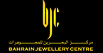 bahrain-jewelley-center