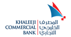 khaleej-bank