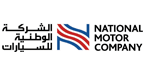 national-motor-company