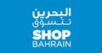 shop-bahrain