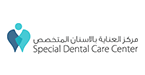special-dental-care-centre
